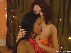 Learn exotic tantra massage here tubes