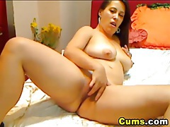 Hot latina huge tits dildos hd tubes