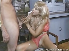 Stroke the cock hard tubes