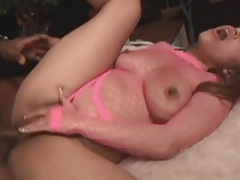 Good sex with soft curvy slut fucked hard tubes