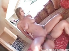 Lean body beauty brooke banner fucked hardcore tubes