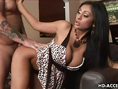 Indian pornstar priya rai fucked in her hot box tubes