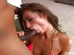 Beautiful naomi russell has hardcore anal sex tubes