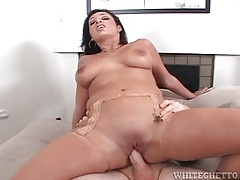 Watch tight milf cunt get fucked in close up tubes