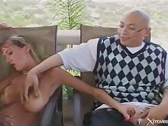 Wife lets black guy fuck her ass like a slut tubes