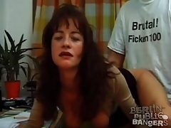 His secretary spreads legs and takes his cock tubes