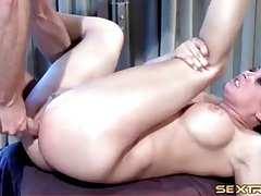 Pornstar tory lane is all about anal sex tubes