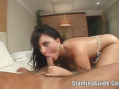 Hot girl want a fucked from behind tubes