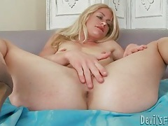 Free Lingerie Movies