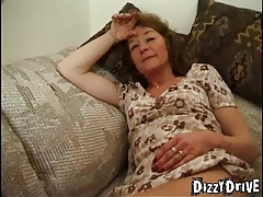 Granny takes cocks and cumshots like a whore tubes