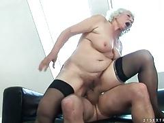 Hairy mature box hardcore sex scene tubes