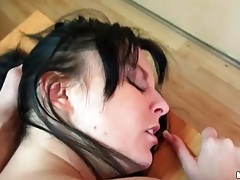 Pov fucking her from behind and pulling hair tubes