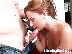 Cassie - hardcore  fucking is super wild tubes