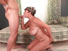 Mature women suck dicks for facial cumshots tubes