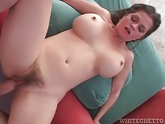 Pov hardcore sex with milf pornstar june summers tubes