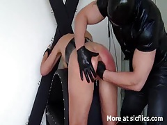 Intense squirting fist fucking orgasms tubes