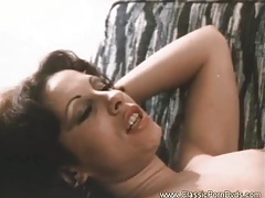 Classic seventies golden porn tubes
