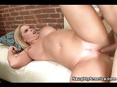 Curvy blonde cameron keys cock riding sex tubes