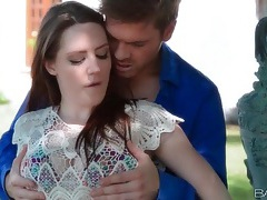 Kissing samantha bentley and going to bed tubes