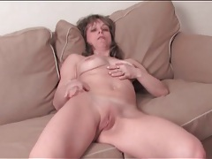 Fit mature strips quick and masturbates tubes