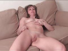 Fit mature strips quick and masturbates tubes