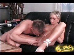 Shaved pussy of paris dink fucked tubes