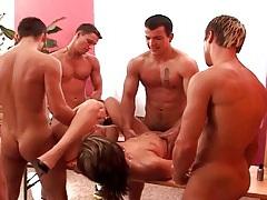 Girls fucked hard in hot ogy porn tubes
