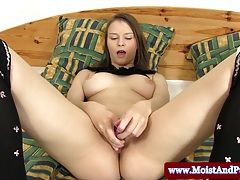 Big taco babes ass and pussy toys tubes