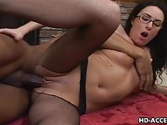 Mature slut katrina isis enjoys hardcore pussy pounding tubes