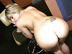 Free Booty Movies