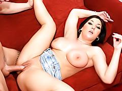 Big natural boobies tubes