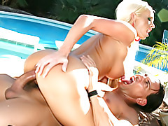 Big cock sex! tubes