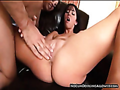 Two Sluts Riding On One Cock tubes
