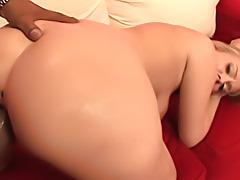 Milf taking cock tubes