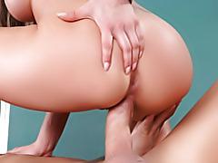 Rachel Roxxx cock rider tubes