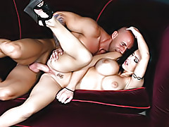 Great titty girl fucked tubes