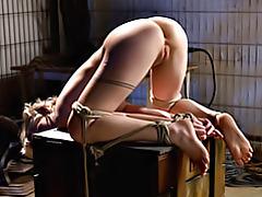 Hot bondage porn tubes
