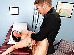 Reality porn anal hardcore tubes