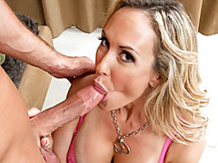 Hot ass on blonde milf tubes