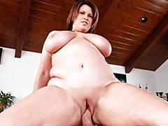 Fat mom hardcore sex tubes