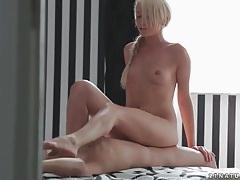 Lindsey olsen fucked on a windowsill tubes