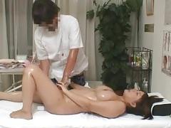 Big boobs japanese girl rides hard cock tubes