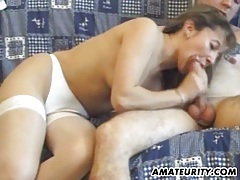 Amateur girlfriend anal with cum in mouth tubes