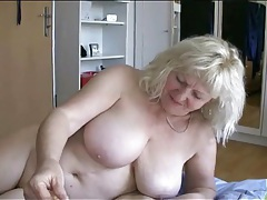Fat milf and mature suck his dick tubes