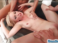 Free Cum Swapping Movies