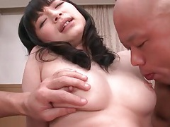 Fingering shaved japanese girl until she squirts tubes