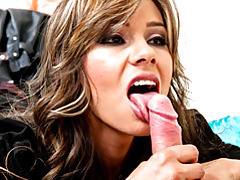 Titjob from latina milf tubes