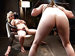 Free Fetish video Movies