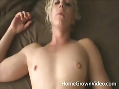 Sexy nude blonde fucked in bald vagina tubes