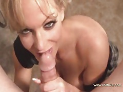 Milf is dream lover tubes